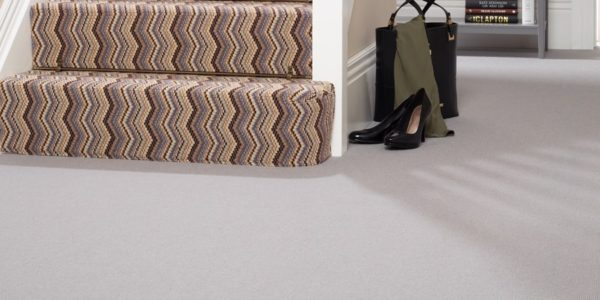 Flooring in Sussex